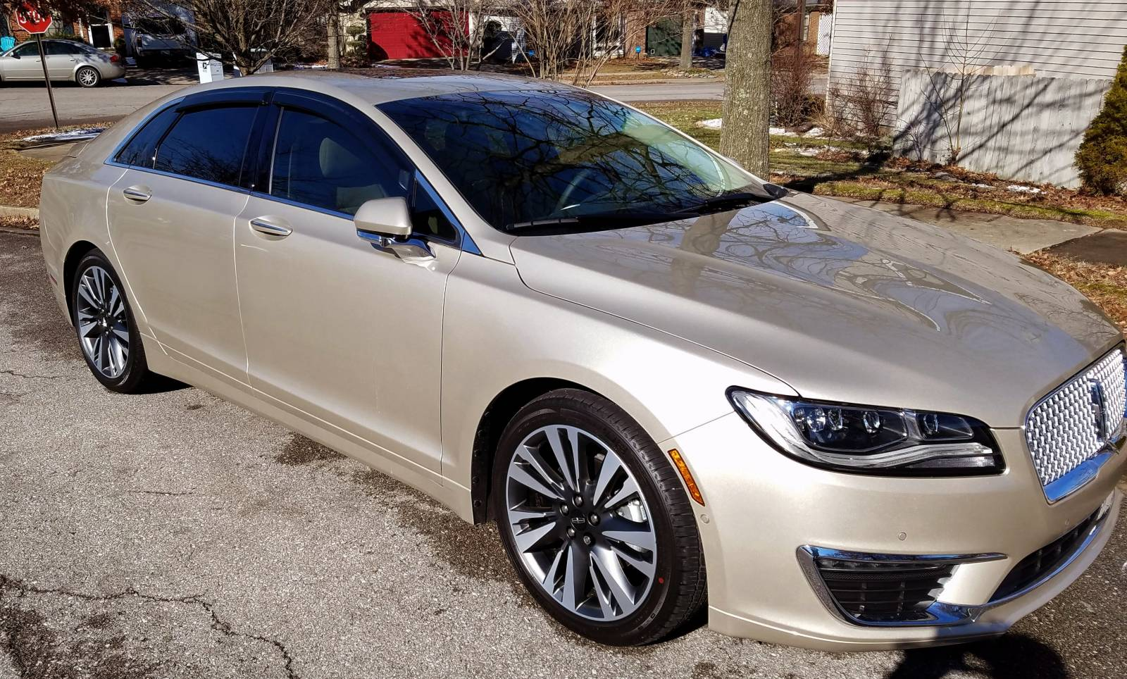 lincoln 2017 mkz hybrid reserve mpg photo gallery lincoln mkz forum lincoln zephyr forum. Black Bedroom Furniture Sets. Home Design Ideas