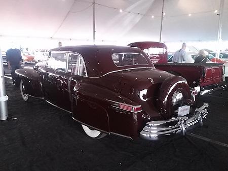 48 Lincoln rear [c]