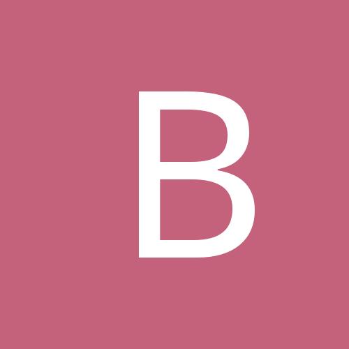 blumagic
