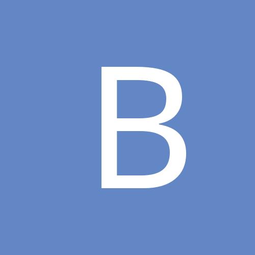 bbf2530