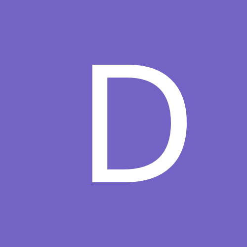 Dmoe74