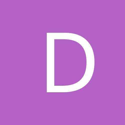 Darryl Anthony