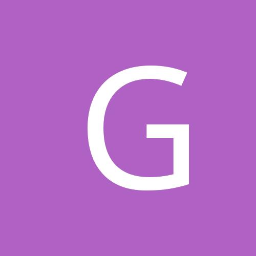 geno4952