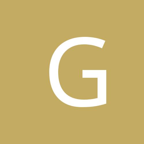 Garabed