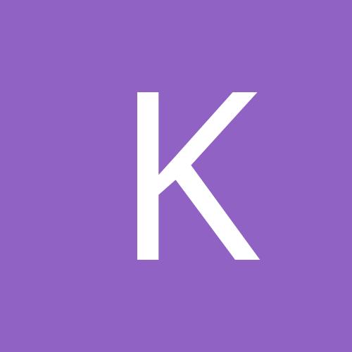 knenlein