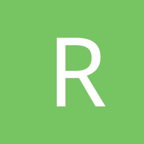 rob_gray