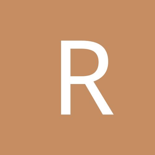 remaxman
