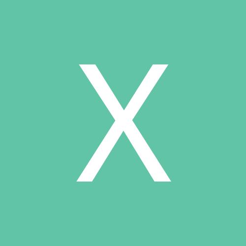 Xromelmx