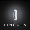 Ford and Lincoln Management... - last post by Airflow