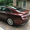 Moving up from Focus ST to MKZ 3.0T AWD or Fusion Sport - last post by sleestack1