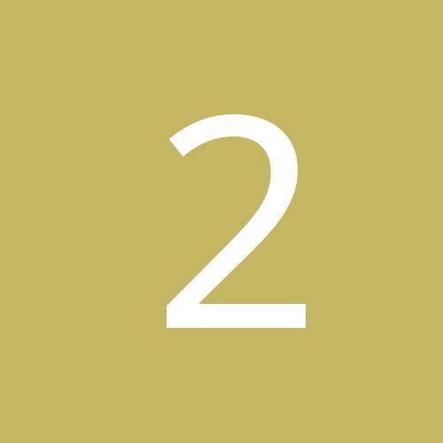 2015Reserve