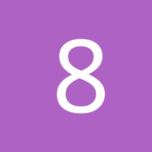 8smitty