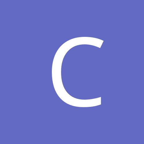 Cies11