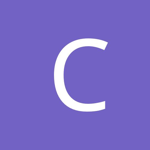 ctrcbob