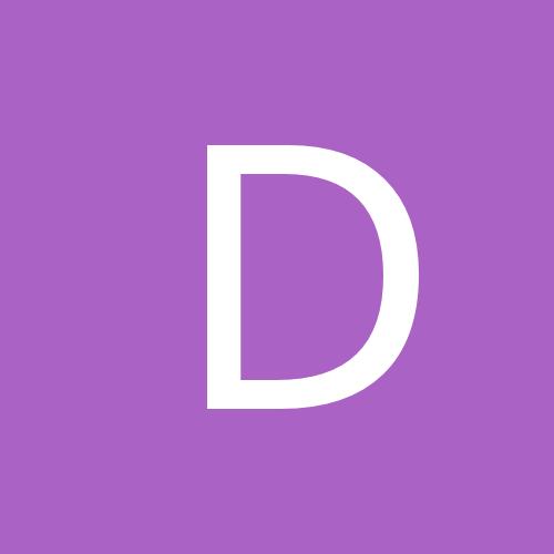 Duffer44