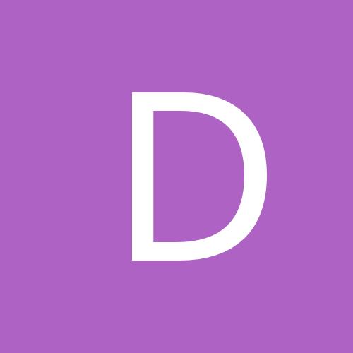 DJinAC