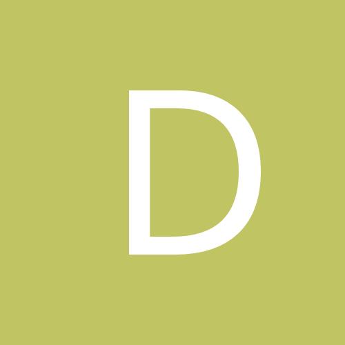 Devin2015HybridMKZ