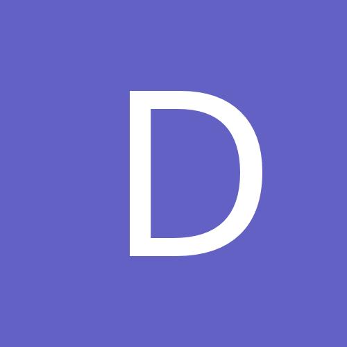Dondenbritt