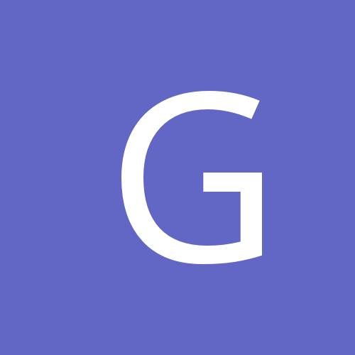 GDTrumbo