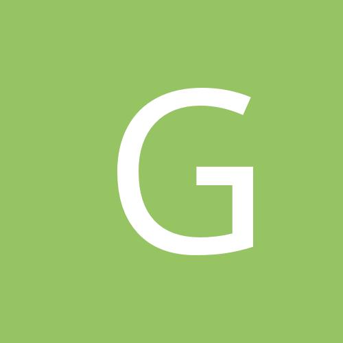 gwsagea