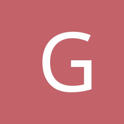 garylthompson