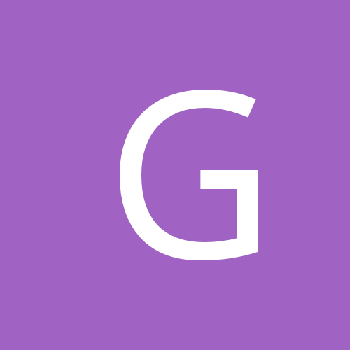 Graydons Hip