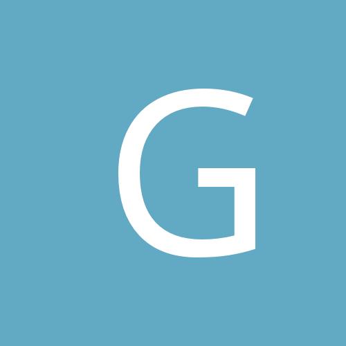 Grey_Reserve