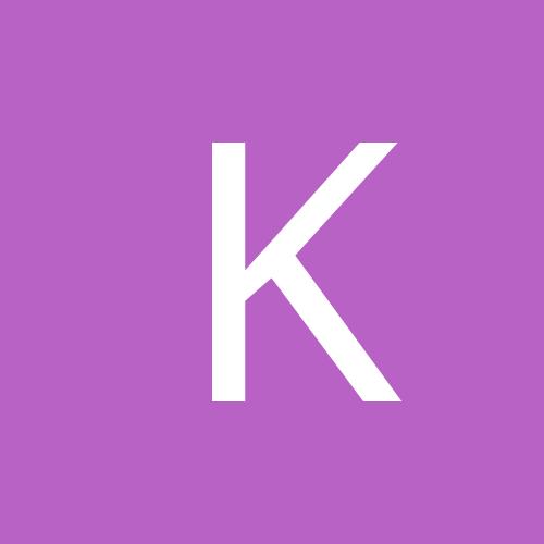Kevin L