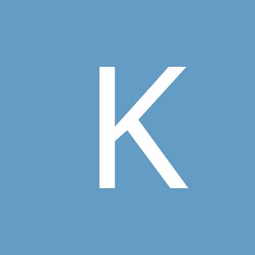 Kevant69