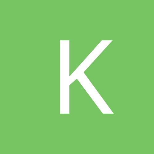 Kwoodz
