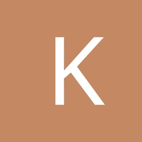kseckel99