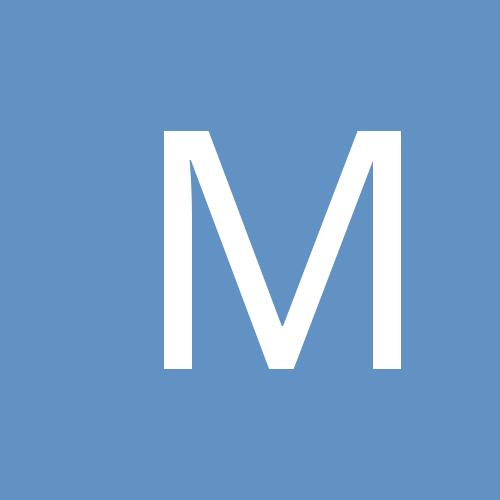 MN_MKZ