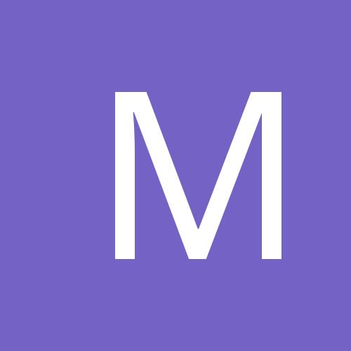 micfly