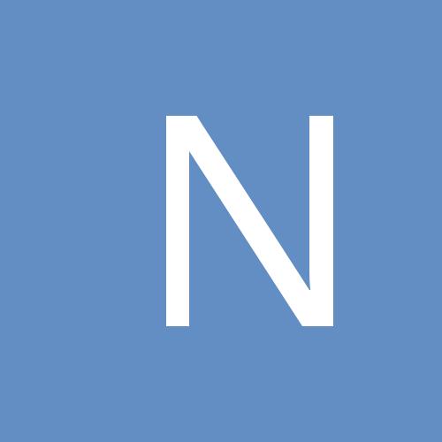 NormB