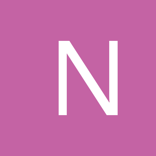 Newlicolnrollin