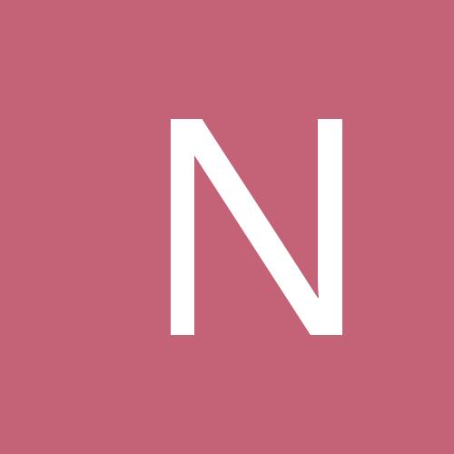 nikosf1