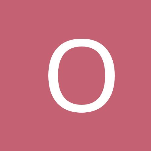 osuhoosier