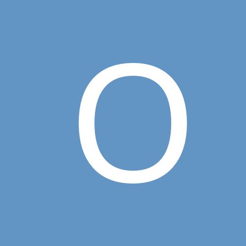 ohio81