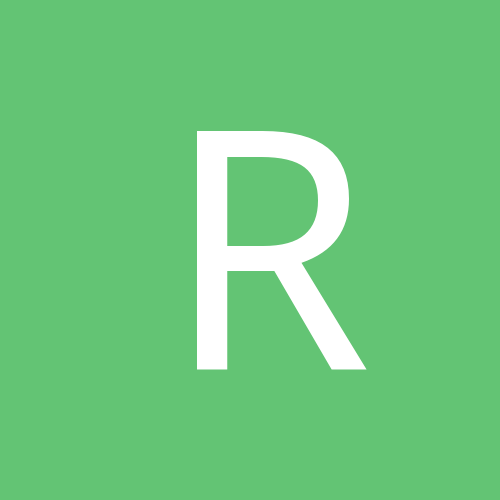 RRich