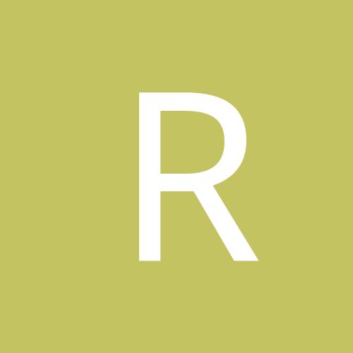 ronracer