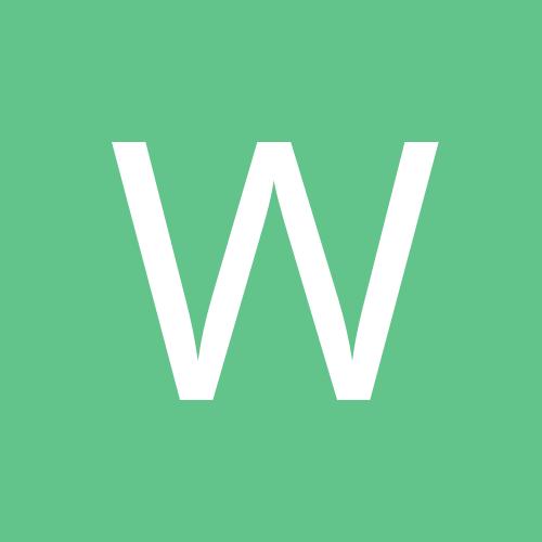 wkerrscott