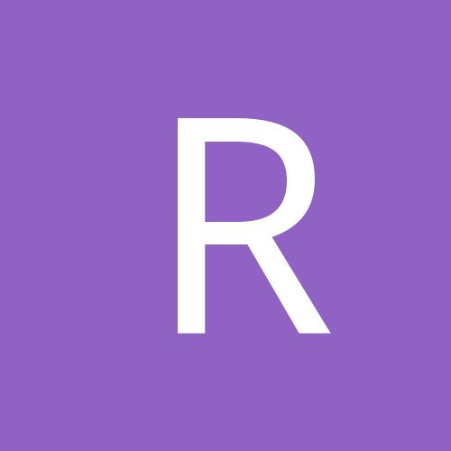 rhartlin