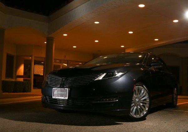 Lincoln 2.jpg