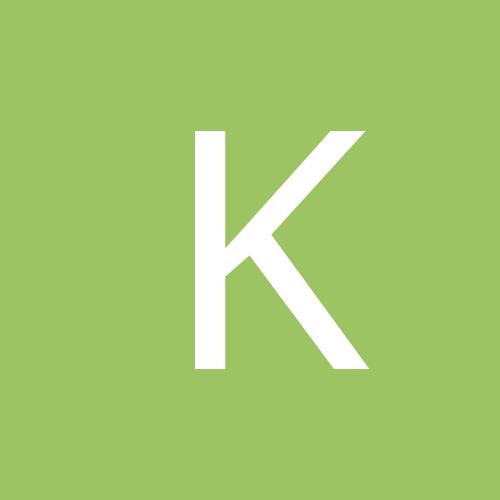 KcMoboss