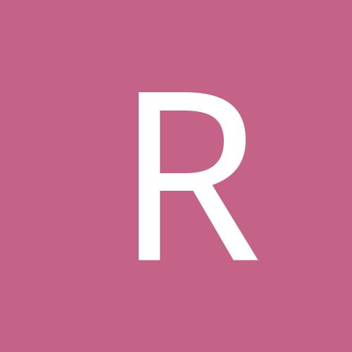 rubyinla