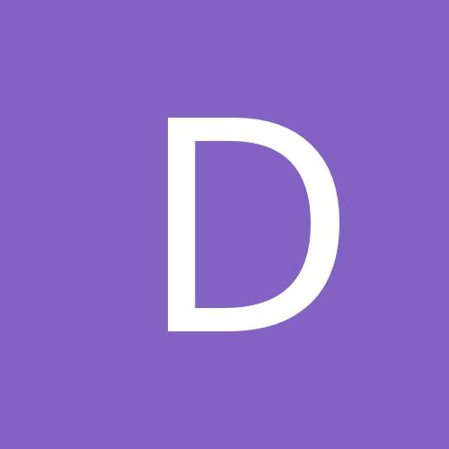 Dismonkey1