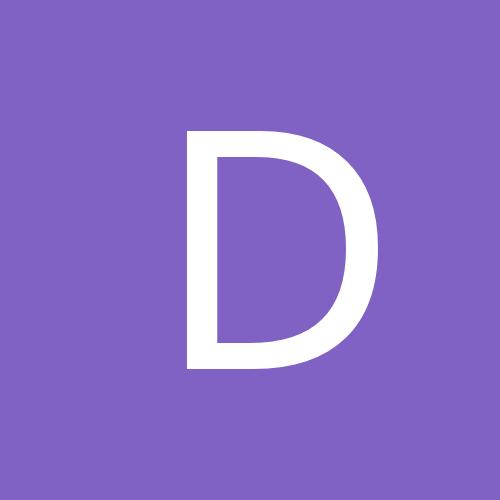 Desiree0317