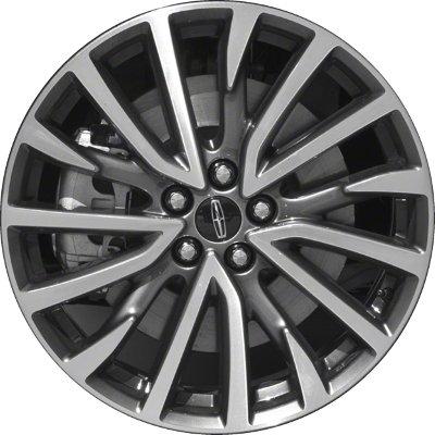 2017_continental_lincoln_wheels_rims.jpg