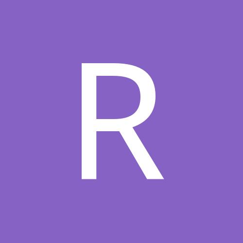 Rayltor