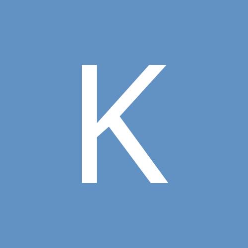 kramf411